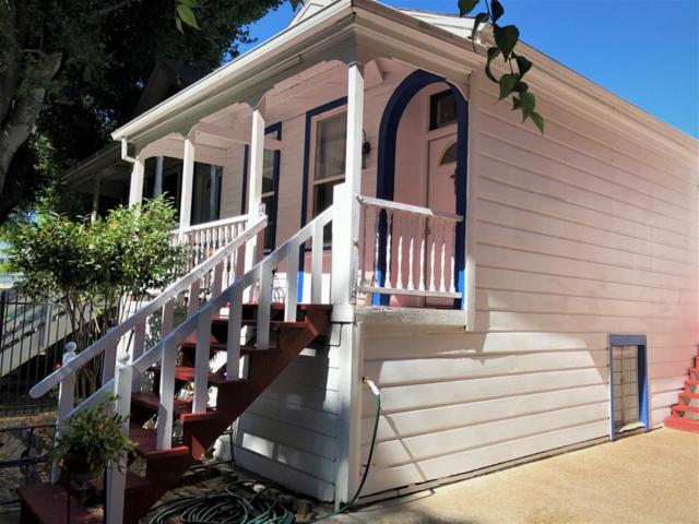 1712 13th Street, Sacramento, CA 95811 (MLS #19049102) :: REMAX Executive
