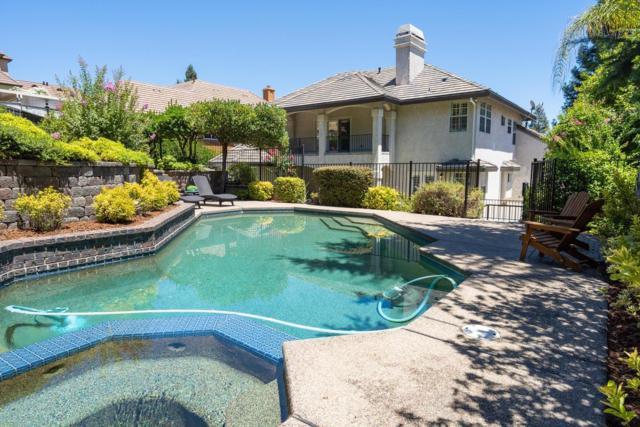 127 Tomlinson, Folsom, CA 95630 (MLS #19049181) :: Heidi Phong Real Estate Team