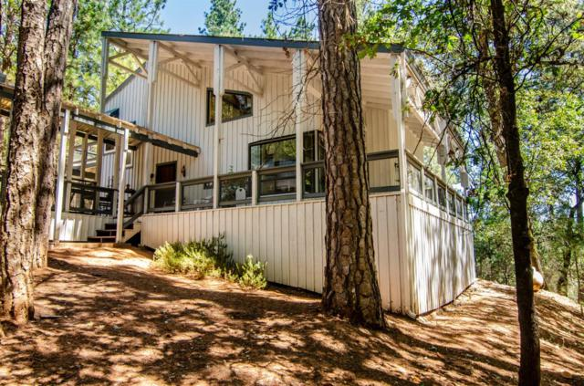 2430 Ross Drive, Auburn, CA 95602 (MLS #19049329) :: Dominic Brandon and Team