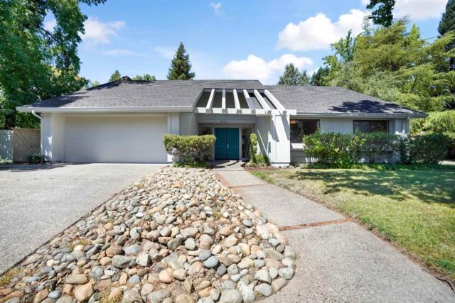 5309 Terrace Oak Circle, Fair Oaks, CA 95628 (MLS #19049413) :: eXp Realty - Tom Daves