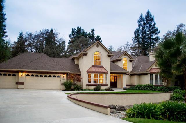 11410 Scarlet Oak Drive, Oakdale, CA 95361 (MLS #19049884) :: The MacDonald Group at PMZ Real Estate
