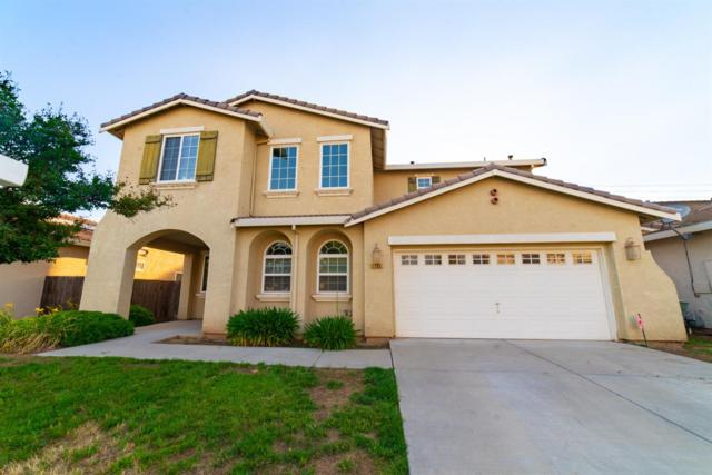 3583 Santiago Avenue, Merced, CA 95348 (MLS #19049906) :: REMAX Executive