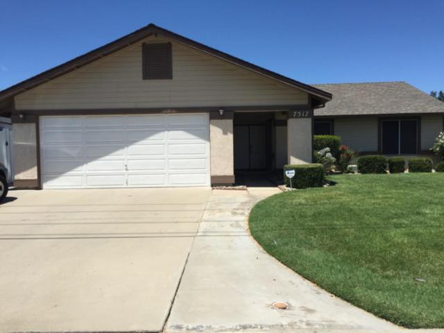 7517 Fox Road, Hughson, CA 95326 (MLS #19050358) :: The Del Real Group