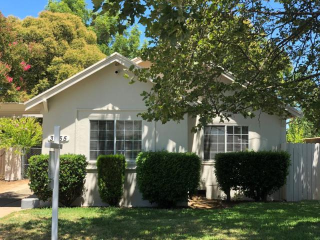 3955 12th Avenue, Sacramento, CA 95817 (MLS #19051046) :: Heidi Phong Real Estate Team