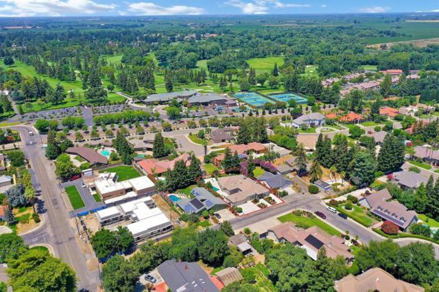 7121 Sherry Lane, Modesto, CA 95356 (MLS #19051193) :: The MacDonald Group at PMZ Real Estate