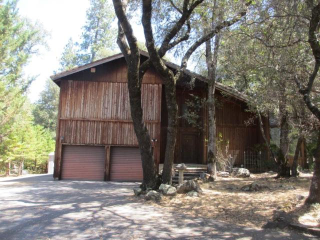 11688 Lake Wildwood Drive, Penn Valley, CA 95946 (MLS #19051459) :: Heidi Phong Real Estate Team