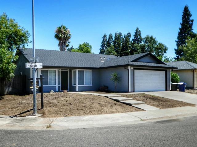 8181 Pictor Court, Sacramento, CA 95828 (MLS #19051538) :: The Merlino Home Team