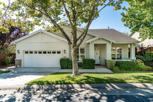 4084 Coldwater Drive, Rocklin, CA 95765 (MLS #19052264) :: The MacDonald Group at PMZ Real Estate
