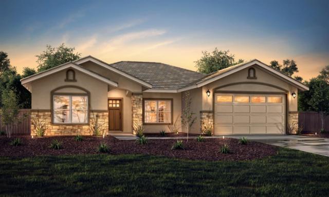 396 Callaway Lane, Ione, CA 95640 (MLS #19052655) :: Heidi Phong Real Estate Team