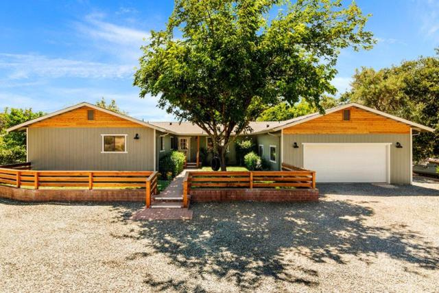 10700 Fiddletown Road, Plymouth, CA 95669 (MLS #19052804) :: The MacDonald Group at PMZ Real Estate