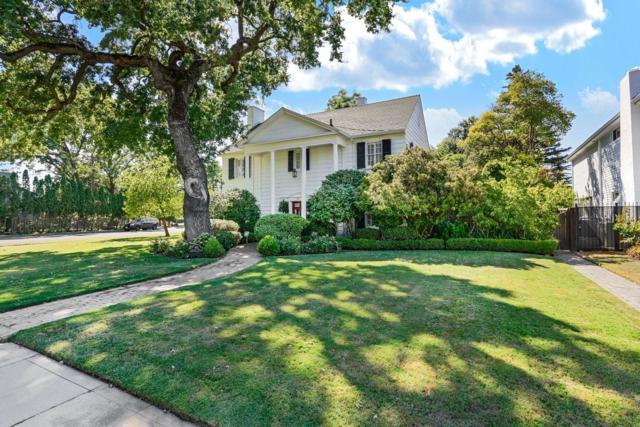 1621 Argonne Drive, Stockton, CA 95203 (MLS #19052940) :: Heidi Phong Real Estate Team