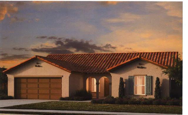 9963 Luther Road, Live Oak, CA 95953 (MLS #19053226) :: Heidi Phong Real Estate Team