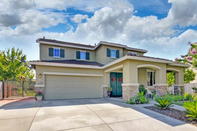 1705 Elston Circle, Woodland, CA 95776 (MLS #19054862) :: The MacDonald Group at PMZ Real Estate