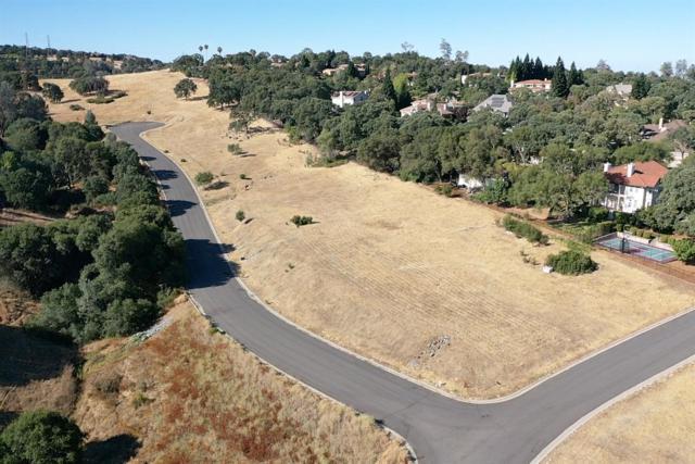 374 Lima Court, El Dorado Hills, CA 95762 (MLS #19055192) :: The MacDonald Group at PMZ Real Estate