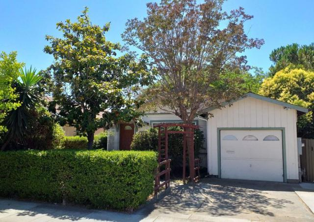 29183 Dixon Street, Hayward, CA 94544 (MLS #19055511) :: Heidi Phong Real Estate Team