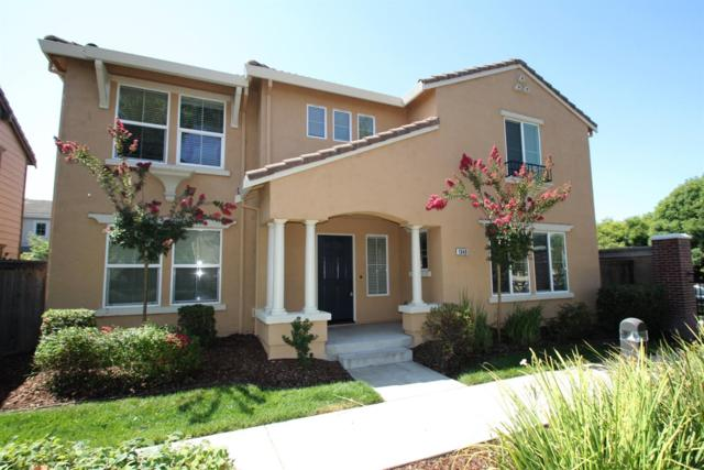 1949 Vaca Court, Woodland, CA 95776 (MLS #19055923) :: The MacDonald Group at PMZ Real Estate