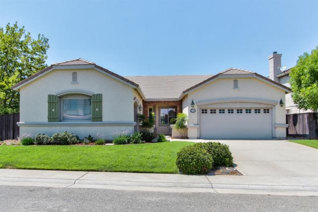 2792 Westview Drive, Lincoln, CA 95648 (MLS #19056500) :: The MacDonald Group at PMZ Real Estate