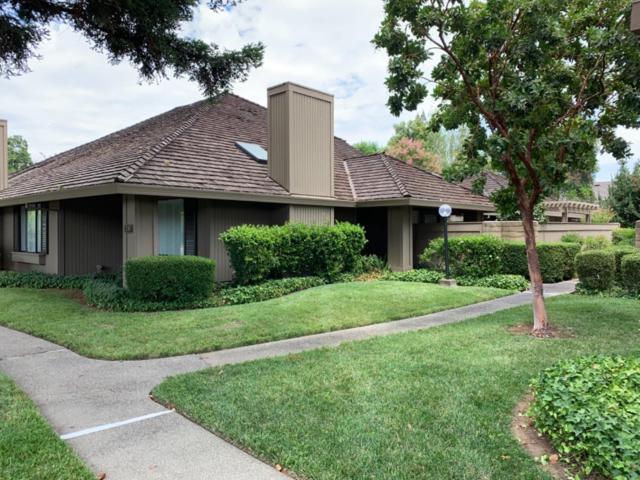 2105 Gold Rush Drive, Gold River, CA 95670 (MLS #19056728) :: Heidi Phong Real Estate Team