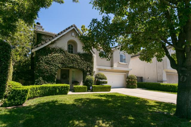5307 Rockwood Circle, Stockton, CA 95219 (MLS #19057357) :: Heidi Phong Real Estate Team