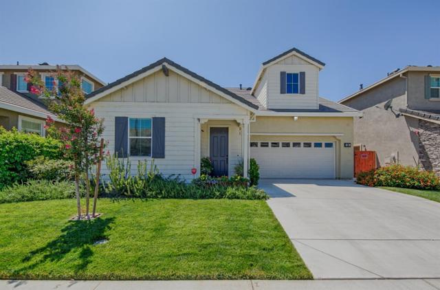 686 Pasture Avenue, Lathrop, CA 95330 (MLS #19057423) :: REMAX Executive