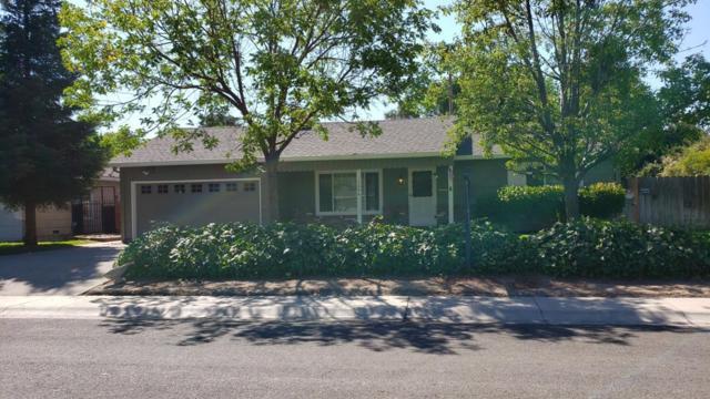 1206 Rutledge Way, Stockton, CA 95207 (MLS #19057507) :: The MacDonald Group at PMZ Real Estate