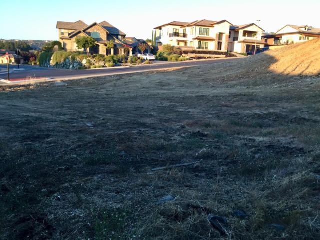 703 Glen-Mady Way, Folsom, CA 95630 (MLS #19057659) :: Heidi Phong Real Estate Team
