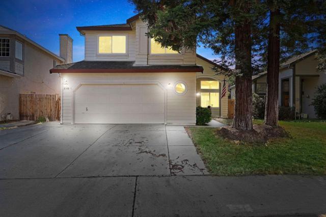 8540 Longspur Way, Antelope, CA 95843 (MLS #19057709) :: eXp Realty - Tom Daves