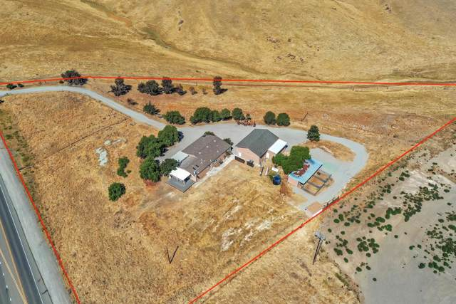 14700 Altamont Pass Road, Mountain House, CA 94551 (MLS #19057793) :: The Merlino Home Team