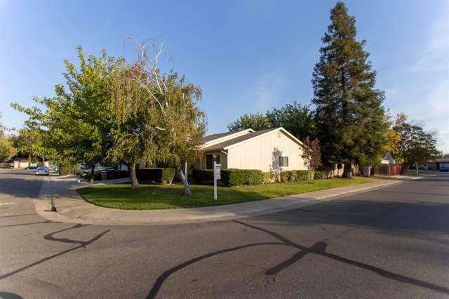 8650 Argus Court, Elk Grove, CA 95624 (MLS #19058533) :: Keller Williams Realty