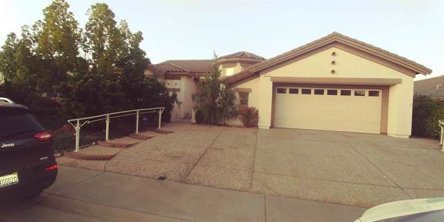 2077 Lockwood Lane, Lincoln, CA 95648 (MLS #19062560) :: The MacDonald Group at PMZ Real Estate