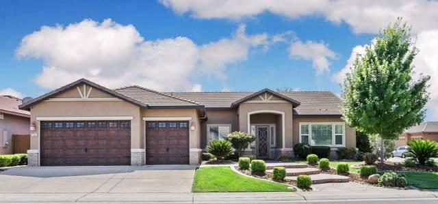 1014 Marichal Way, Galt, CA 95632 (MLS #19063053) :: Heidi Phong Real Estate Team