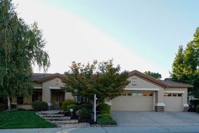 1731 Maple Grove Lane, Lincoln, CA 95648 (MLS #19063981) :: eXp Realty - Tom Daves
