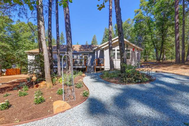 11369 Constitution Court, Nevada City, CA 95959 (MLS #19064195) :: The MacDonald Group at PMZ Real Estate