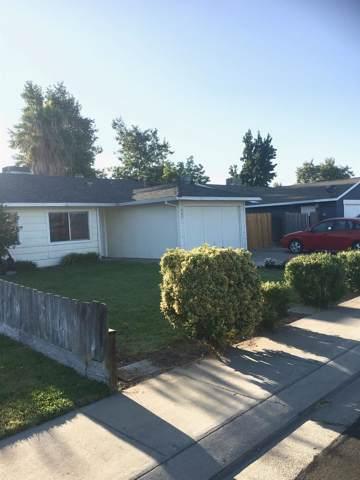 659 Fallenleaf Lane, Manteca, CA 95336 (MLS #19064285) :: The MacDonald Group at PMZ Real Estate