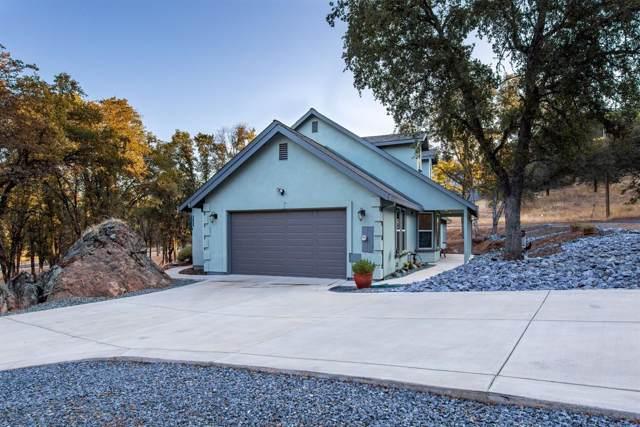 2098 Secret Diggin Court, Cool, CA 95614 (MLS #19064292) :: The MacDonald Group at PMZ Real Estate