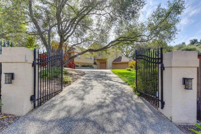 9096 Winding Oak Drive, Fair Oaks, CA 95628 (MLS #19064763) :: eXp Realty - Tom Daves