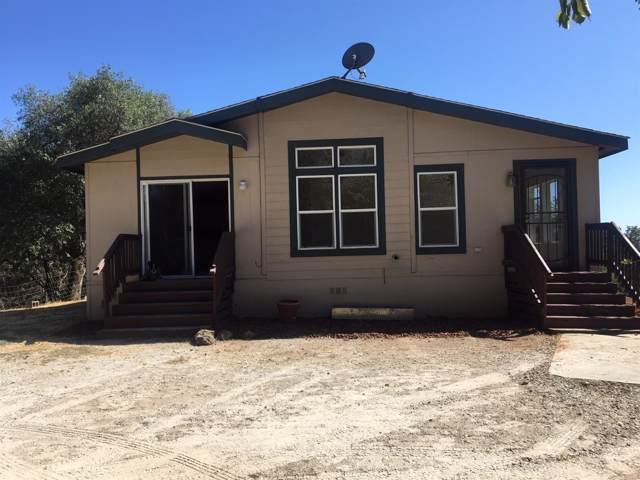 17760 Blue Bell E Road, Sonora, CA 95370 (MLS #19064799) :: Heidi Phong Real Estate Team