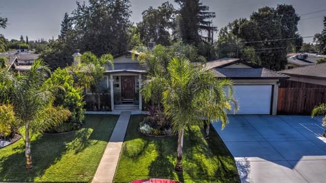 2830 Green Street, Merced, CA 95340 (MLS #19064910) :: The MacDonald Group at PMZ Real Estate