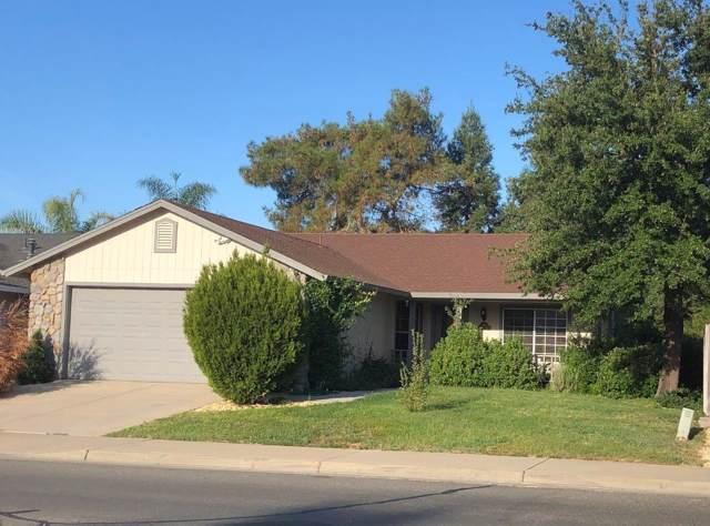 1196 Park Terrace Dr., Galt, CA 95632 (MLS #19065035) :: The MacDonald Group at PMZ Real Estate