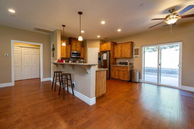 1463 American River Trail, Cool, CA 95614 (MLS #19065206) :: The MacDonald Group at PMZ Real Estate