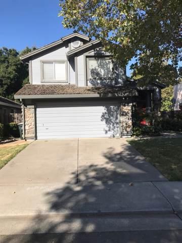 9050 Duovo Way, Elk Grove, CA 95758 (MLS #19065308) :: The MacDonald Group at PMZ Real Estate