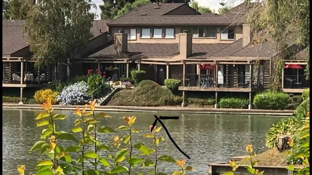5021 Gadwall Circle, Stockton, CA 95207 (MLS #19065556) :: The MacDonald Group at PMZ Real Estate