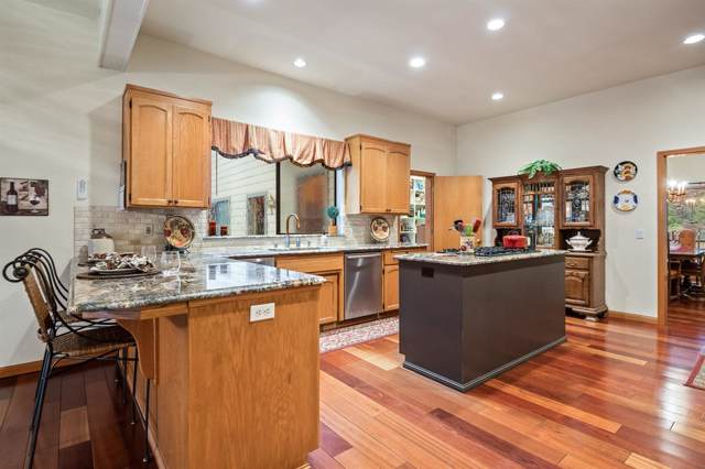 14434 Greenpeace, Grass Valley, CA 95945 (MLS #19065781) :: Dominic Brandon and Team