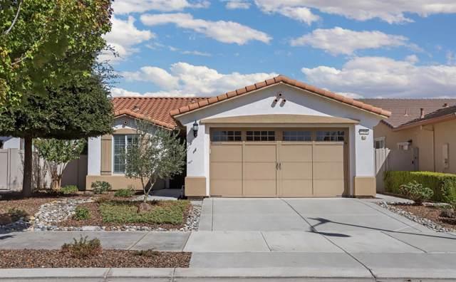 2346 Shadow Berry Drive, Manteca, CA 95336 (MLS #19066095) :: REMAX Executive