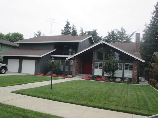 10401 Golf Link Road, Turlock, CA 95380 (MLS #19066112) :: Heidi Phong Real Estate Team