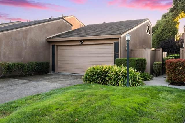 4941 Grouse Run Drive, Stockton, CA 95207 (MLS #19066277) :: Keller Williams - Rachel Adams Group