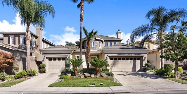 5933 Saint Andrews Drive, Stockton, CA 95219 (MLS #19066744) :: The MacDonald Group at PMZ Real Estate