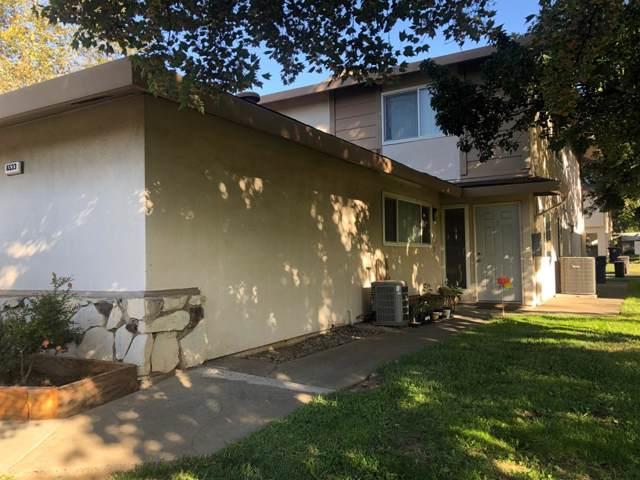 6533 Greenback Lane #3, Citrus Heights, CA 95621 (MLS #19067943) :: Keller Williams - Rachel Adams Group