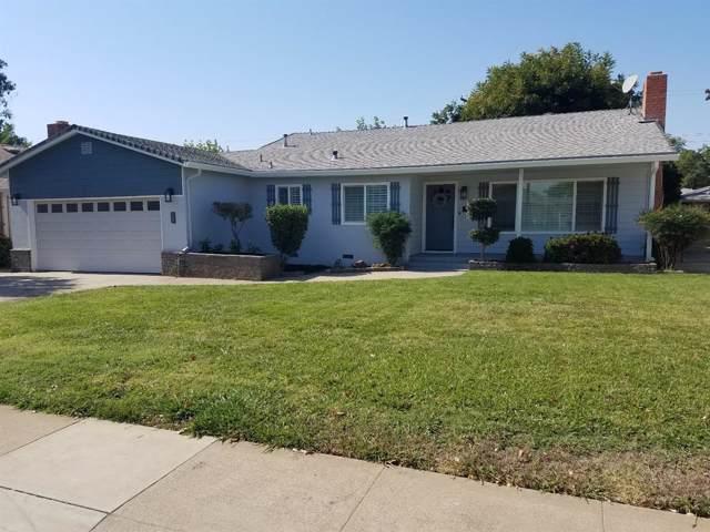324 Palin Avenue, Galt, CA 95632 (MLS #19069418) :: The MacDonald Group at PMZ Real Estate
