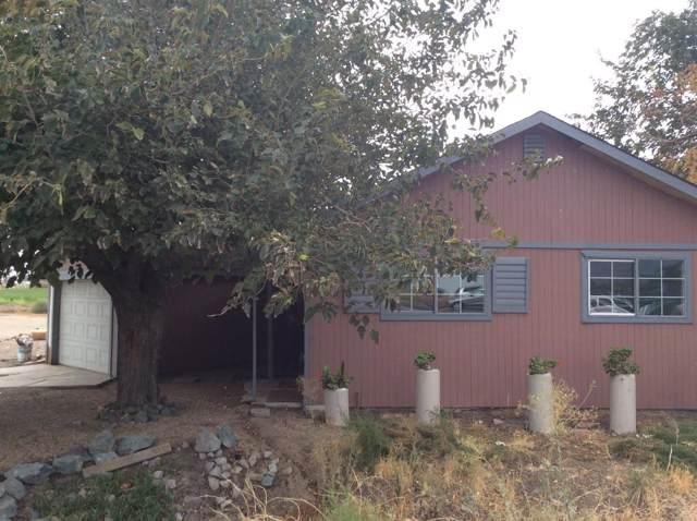 3698 W 11th Street, Tracy, CA 95304 (MLS #19070169) :: Keller Williams - Rachel Adams Group
